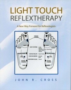 light-touch-reflexology